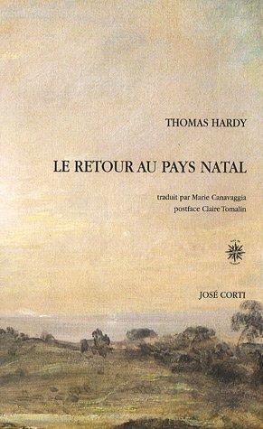 Thomas Hardy et vous 51rF1fblMyL._