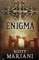 Enigma © Amazon