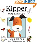 "Kipper Story Collection: ""Kipper"", ""K..."