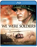 We Were Soldiers (2002) (BD) [Blu-ray]