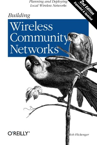 william stallings wireless communications and networks free ebook