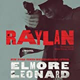 img - for Raylan: A Novel book / textbook / text book