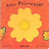 Mandy Ross Hello Primrose (Little Petals)