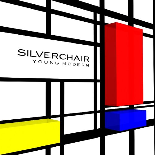 Silverchair - Young Modern [Us Import] - Zortam Music