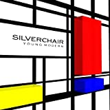 Young Modern [Us Import]by Silverchair