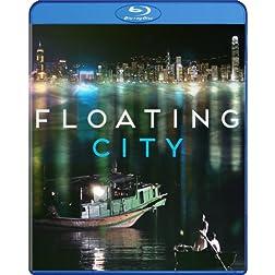 Floating City [Blu-ray]