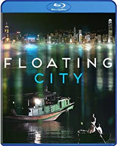 Floating City (2012) [Blu-Ray]