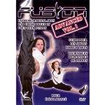 Fusion Extr�me Martial Arts Advanced...