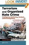 Terrorism and Organized Hate Crime: I...