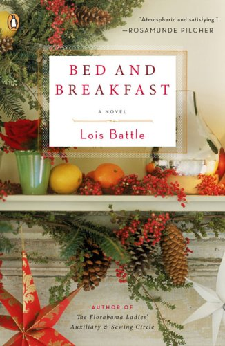 Image for Bed  &  Breakfast: A Novel