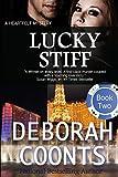 Lucky Stiff (Lucky O'Toole Vegas Adventure) (Volume 2)