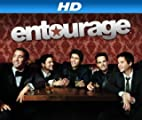 Entourage [HD]: Entourage: Season 6 [HD]