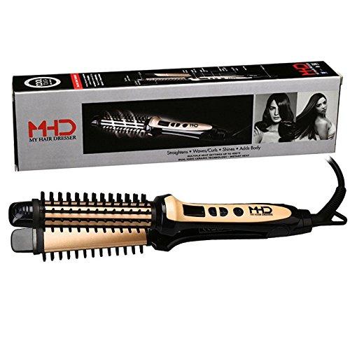 mhd-hot-hair-brush-adaptador-de-voltaje-ceramica-enderezadoras-rizador-de-100-c-200-c-multi-stylers