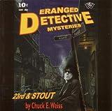 echange, troc Chuck E Weiss - 23rd & Stout