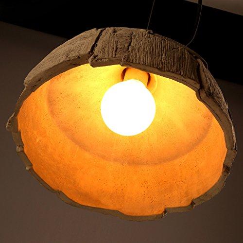 moderna-lampara-de-arana-escandinava-minimalista-personalidad-creativa-restaurante-bar-cafeteria-bar