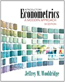 img - for Introductory Econometrics (with Economic Applications and InfoTrac 2-Semester Printed Access Card and Premium Web Site for Student Solutions Manual Printed Access Card) book / textbook / text book
