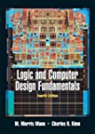 Logic and Computer Design Fundamental...