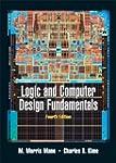 Logic and Computer Design Fundamental...