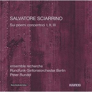 Salvatore Sciarrino 51rFBiSNYTL._SL500_AA300_