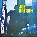 echange, troc Joe Bataan - Subway Joe