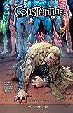 Constantine Volume 2 TP (The New 52) (John Constantine Graphic Novel)