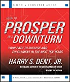 How to Prosper in a Downturn: Your Path to Success and Fulfillment in the Next Ten Years