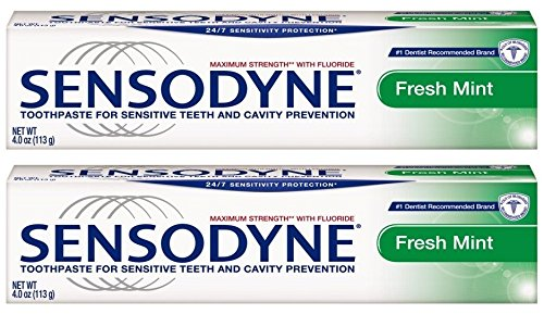 sensodyne-toothpaste-for-sensitive-teeth-cavity-protection-4-oz-mint-2-pk