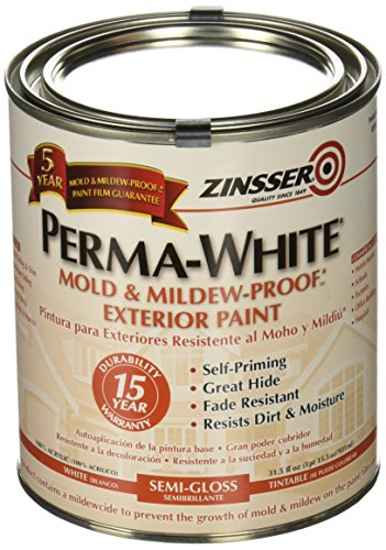 rust-oleum-zinsser-315-fl-oz-permawhite-exterior-semi-gloss