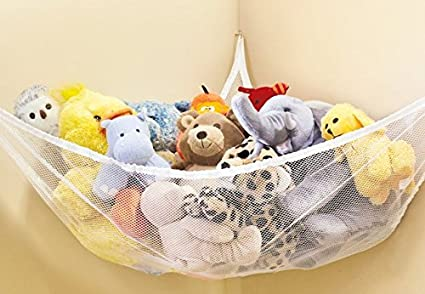 Large Toy Hammock Large Hammock For Soft Toy