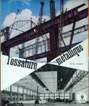 ossature-metallique-l-no-9-du-01-09-1954-