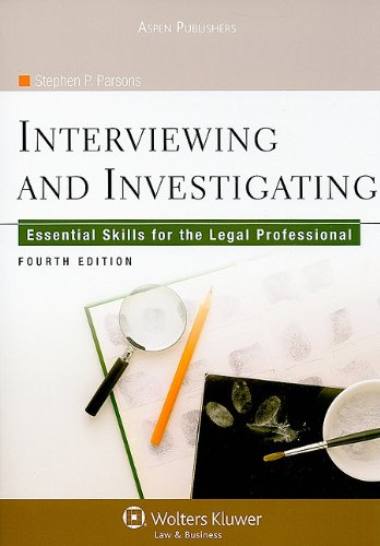 interview of a legal professional Legal and illegal interview questions 5 mins download pdf or professional education of an applicant this is only legal when the inquiry is based on a.