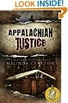 Appalachian Justice (Cedar Hollow Ser...