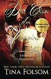 Der Clan der Vampire (Venedig - Novelle 1) (Zweisprachige Ausgabe) (German Edition)