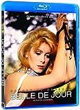 Belle de jour [Blu-ray + DVD] (Version française)