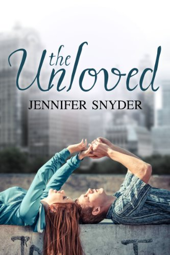 The Unloved by Jennifer Snyder