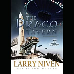 The Draco Tavern | [Larry Niven]