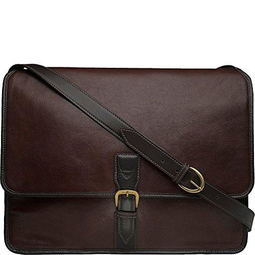 hidesign-harrison-buffalo-leather-laptop-messenger-brown