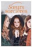 """Afficher """"Soeurs sorcières n° 1"""""""