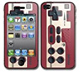 Iphone 4 Nintendo Controller Decal Skin Sticker Vinyl