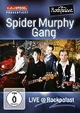 Spider Murphy Gang - Live At Rockpalast (Kultur Spiegel)