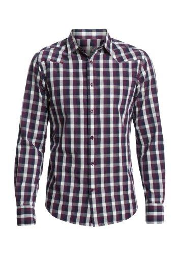 Casual Shirt Size Extra Large