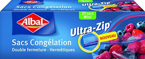 albal-4008871201805-sacs-congelation-ultra-zip-mini-modele-boite-de-25-sacs-lot-de-2