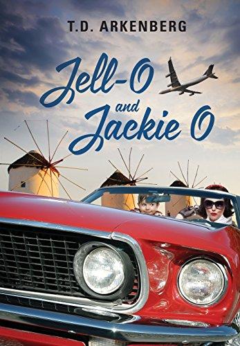 jell-o-and-jackie-o