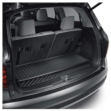 Genuine Honda Folding Cargo Tray-2016 Pilot (Genuine Honda Auto Parts compare prices)