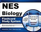 NES Biology (305) Test Flashcard