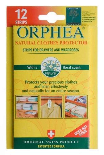 orphea-mottenschutz-blutenduft-12-blatter-1