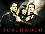 Torchwood: Day 5