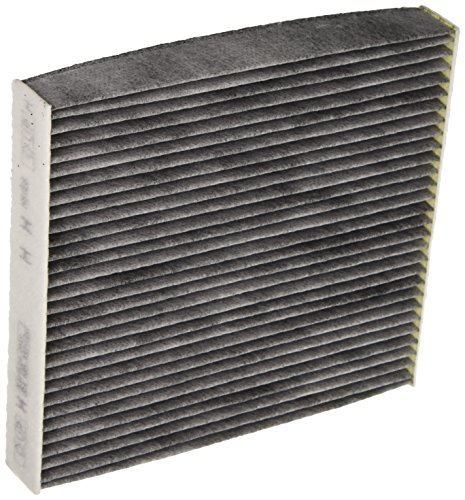 Diy How To Change The Cabin Filter In Your 3rd Gen Prius
