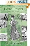 Gold Fever: A Klondike Mystery