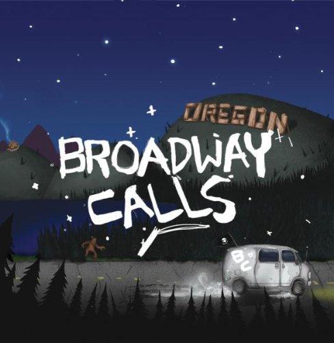 Broadway Calls (Dig)